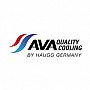 Ava cooling systems