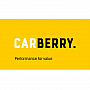 CARBERRY GmbH