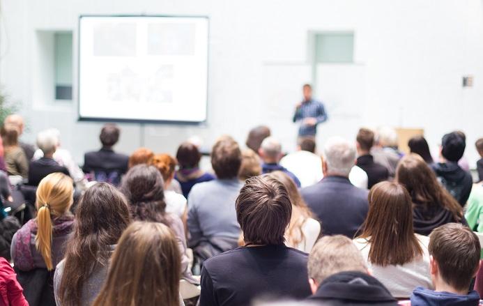 В Мурманске состоится семинар по работе с порталом отраслевой системы мониторинга