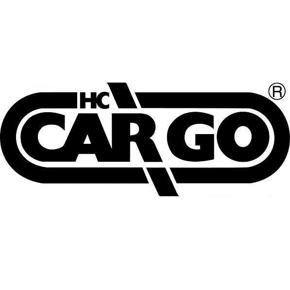 Картинки по запросу каталог cargo